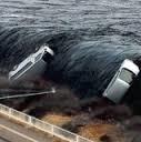 File:Tsunami (46).png
