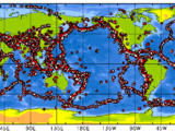 5527 global catastrophe