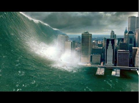 File:Tsunami (4).png