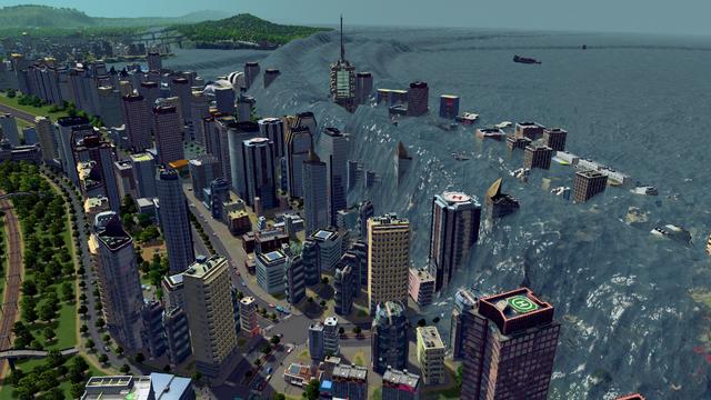 File:Tsunami (14).png