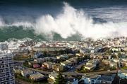 Tsunami (9)