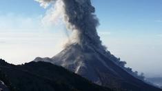 Volcano (27)