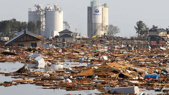 File:Tsunami-japan 2 20140401 2030191157.jpg