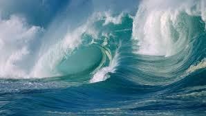 File:Tsunami (55).png