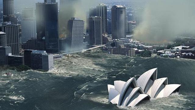 File:Tsunami (36).png