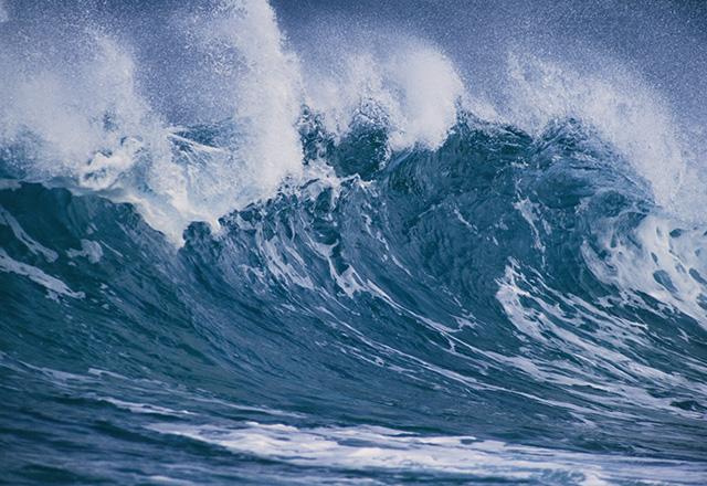 File:Tsunami (39).png
