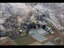 File:Tsunami (47).png