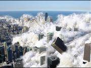 Tsunami (6)