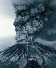 May-18-1980-mount-st-helens-erupts
