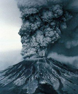 File:May-18-1980-mount-st-helens-erupts.jpg