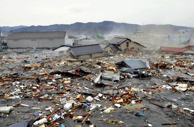 File:Tsunami damage in SF.png