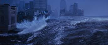 File:Day After Tomorrow - Wave overtakes NY.jpg