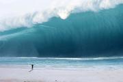 Tsunami (7)