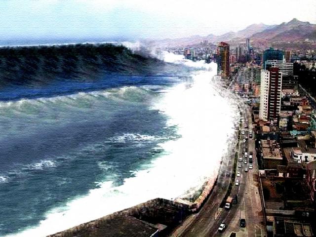 File:Tsunami (40).png