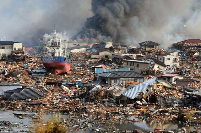 File:Japan-Devastation.jpg