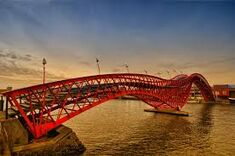 Pythonbridge