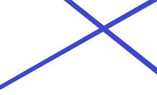 Austrio flag