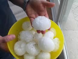 File:Hail (2).jpg