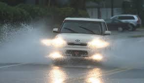 File:Flooding (5).jpg