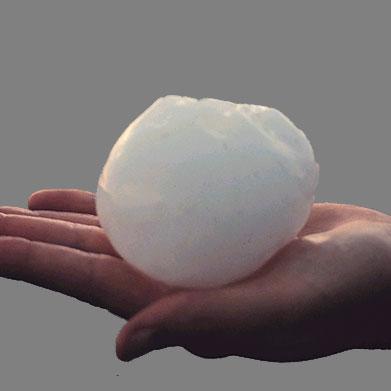 File:Hail (3).jpg