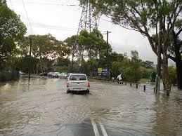 File:Flooding (3).jpg