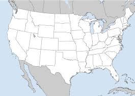 File:Greatest Severe Risk (Blank Map).jpg
