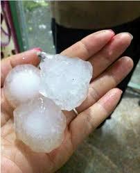 File:Hail (1).jpg
