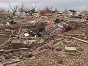 F5 tornado damage wsc