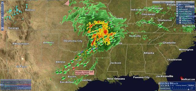 File:Severe Midwest Storms on Radar.jpg