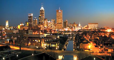 File:Indianapolis.jpg