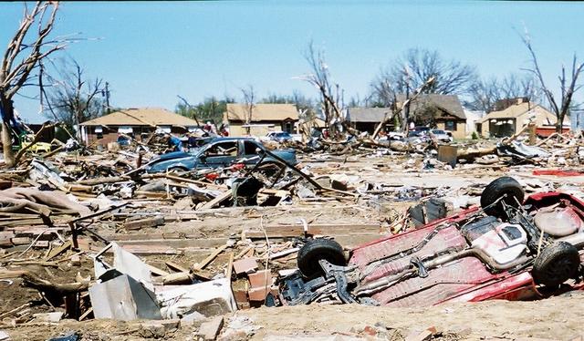 File:F6 tornado damage derecho wsc.png