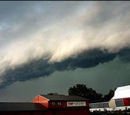 October 2180 UK dorecho and tornado outbreak calamity (wsc)