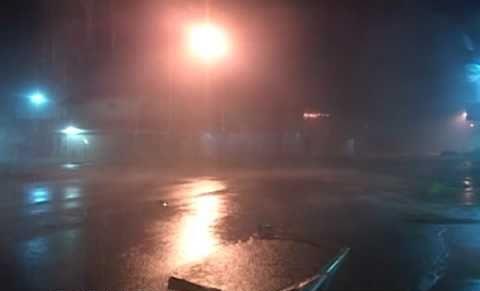File:Heavy Rain.jpg