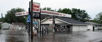 File:Flooding (4).jpg