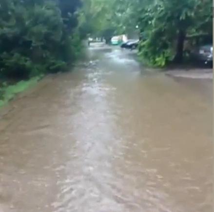 File:Flood.png