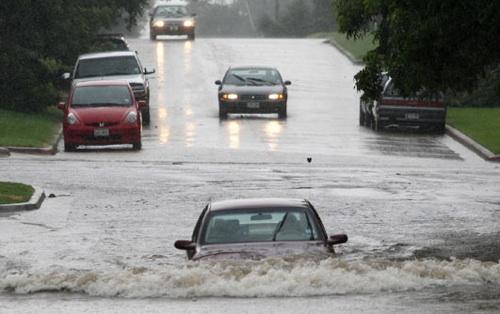 File:Flooding (1).jpg