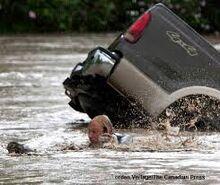 Kansas Floods 2019