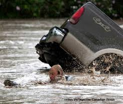 File:Kansas Floods 2019.jpg