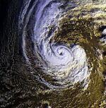 Hurricane Olga 27 nov 2001 1148Z.jpg