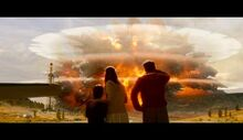 2012-supervolcano-eruption