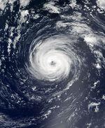 Hurricane Alberto 19 aug 2000 1415Z.jpg