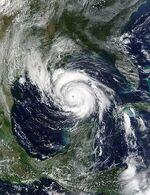 Hurricane Lili 02 oct 2002 1645Z.jpg