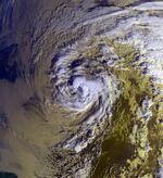 Hurricane Gordon 1994 nov 18 1308Z.jpg