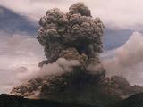 April 19, 2032 Mount Shasta Eruption