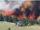 2018 Calster Fire