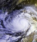 Typhoon Mike 11 nov 1990 2221Z.jpg