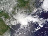 2210 Atlantic hurricane season (Doug)