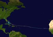 Hurricane Hanna (2020-CobraStrike) Track.png