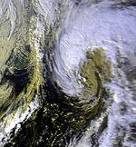 Subtropical One 24 oct 1979 1927Z TN.jpg