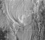 Tropical Storm Floyd New York Landfall.jpg